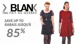 blankvoyou-23aout2016-vignette_flyer_top_crop