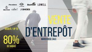 lefindustries-1sept2016-vignette_flyer_top_crop
