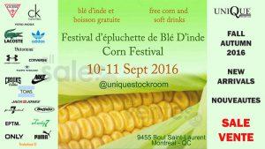 vetements-unique-2016-cornfest-thumbnail_flyer_top_crop