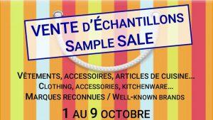 affiche-vente-actions-enfance-1610-vmr-les-ventes_flyer_top_crop