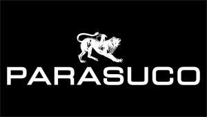 parasuco-logo-1600x900_flyer_top_crop