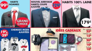 1600-chabanel-flyer-15juillet2016-fr_flyer_top_crop