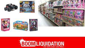 boom-liquidation-vignette-24nov2016_flyer_top_crop