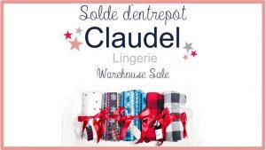 claudel-lingerie-vignette-nov2016_flyer_top_crop