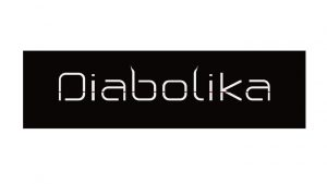 diabolika-logo-2016_flyer_top_crop
