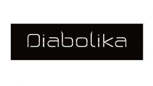 diabolika-logo-2016_flyer_top_crop