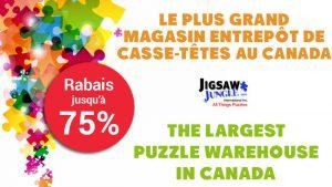 jigsaw-jungle-thumbnail-october28-2016_flyer_top_crop