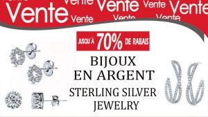 sigalstylejewelry-5dec2016-vignette_flyer_top_crop