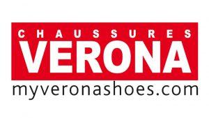 verona-logo_flyer_top_crop