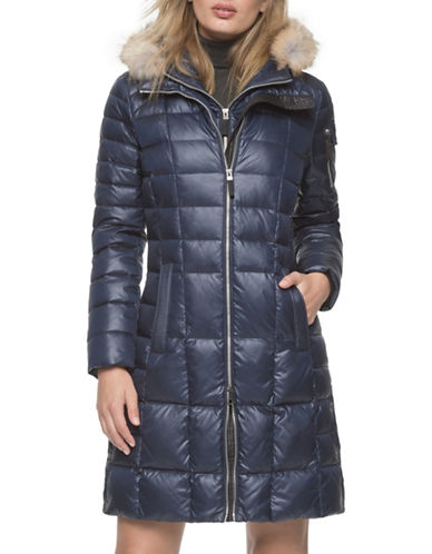 Smart shopping: Women's winter coats on sale!