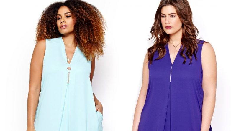 Women's summer clothing on sale