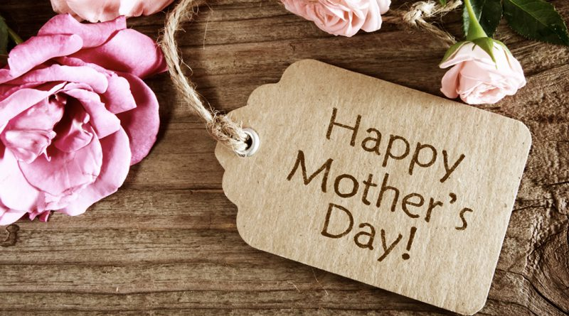 Mother's Day gifts at small prices