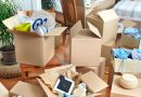 New house, new apartment or planning renovations? Best addresses for good deals!