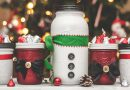 12 Christmas Gift Ideas to Offer in a Mason Jar