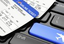 6 tips when shopping for your next trip online and save