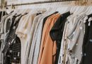 Cleaning your wardrobe: our tips for efficient storage