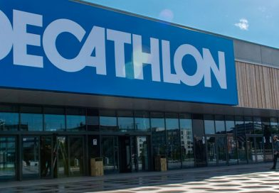 Affordable Sports equipment – The best deals to look for at Decathlon