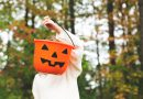 Inexpensive Halloween costumes
