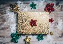 Christmas gift guide 2018 for Men, Women & Kids