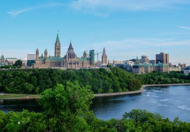 Visit Ottawa: 8 Free Activities not to be Missed