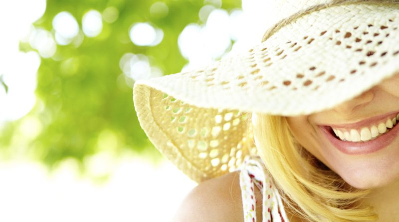 4 Best Face Sunscreens