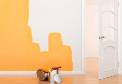 Renovating or moving? 8 good addresses for great deals