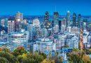 Montreal free summer activities