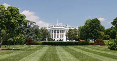 Washington on a Budget