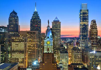 Free Philadelphia